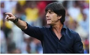 เจ้าหน้าที่ SBOBET เผย เลิฟ รับ เยอรมัน เป็นฝ่ายเล่นดีกว่า ฝรั่งเศส